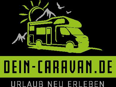 Dein-Caravan.de